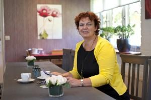 Birgit Apeldoorn